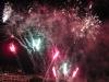 Basler Feuerwerk (31.7.2010)