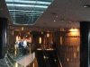 Singapur Crowne Plaza Changi Airport Hotel