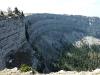 16.4.2011 Schweizer Grand Canyon