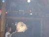 Party Opfinger Hütte Fr. 19.3.2010